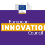 European Innovation Council officially launched